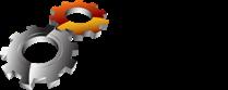 Prodigy Robotics and Automation Logo
