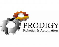 Prodigy Robotics and Automation
